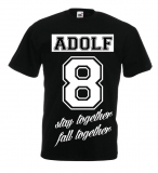 Partner T-Shirt - Adolf