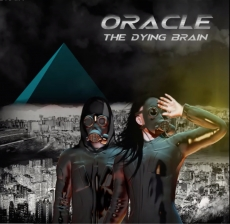 Oracle23 -The dying Brain-