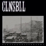 Clownsball -Casual Lads never stop breaking the lying law-