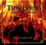 Timebomb - The Freedom