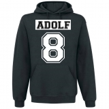 Partner Pullover - Adolf