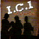 I.C.1 -Out of Control-