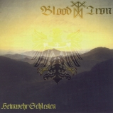 Blood & Iron -Heimwehr Schlesien-