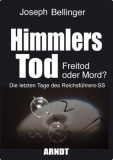 Buch - Himmlers Tod