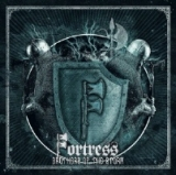 Fortress -Brothers of the Storm-