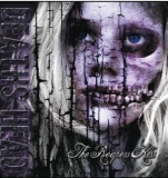 Deaths Head -The Reapers Kiss-