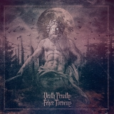 Death Penalty / Feher Torveny- Split CD