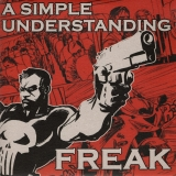 A simple understanding 7 Empire Falls/Councint Betty/Lamonades Cover2 +++EINZELSTÜCK+++
